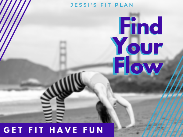 find your flow  jessi fit on demand .png