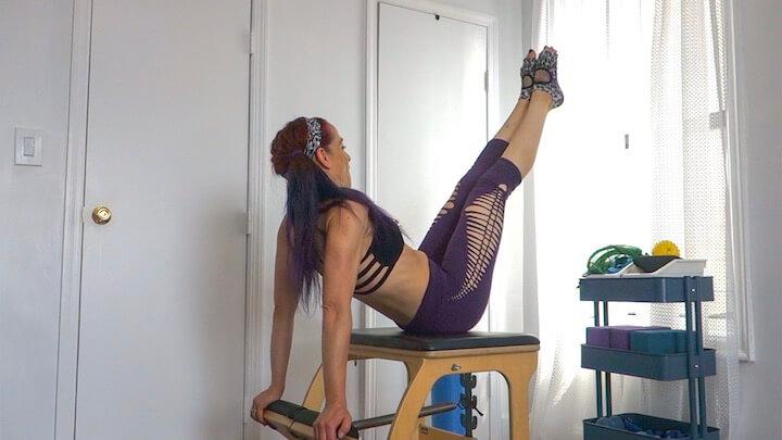 Pilates Workout teaser jessi fit pilates.JPG
