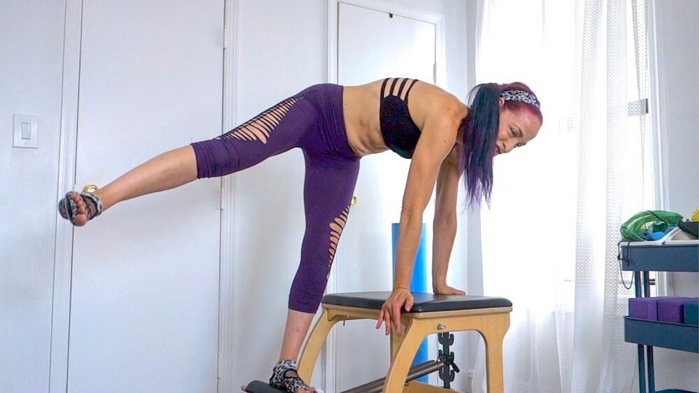 jessi Pilates wunda Chair_Workout.JPG
