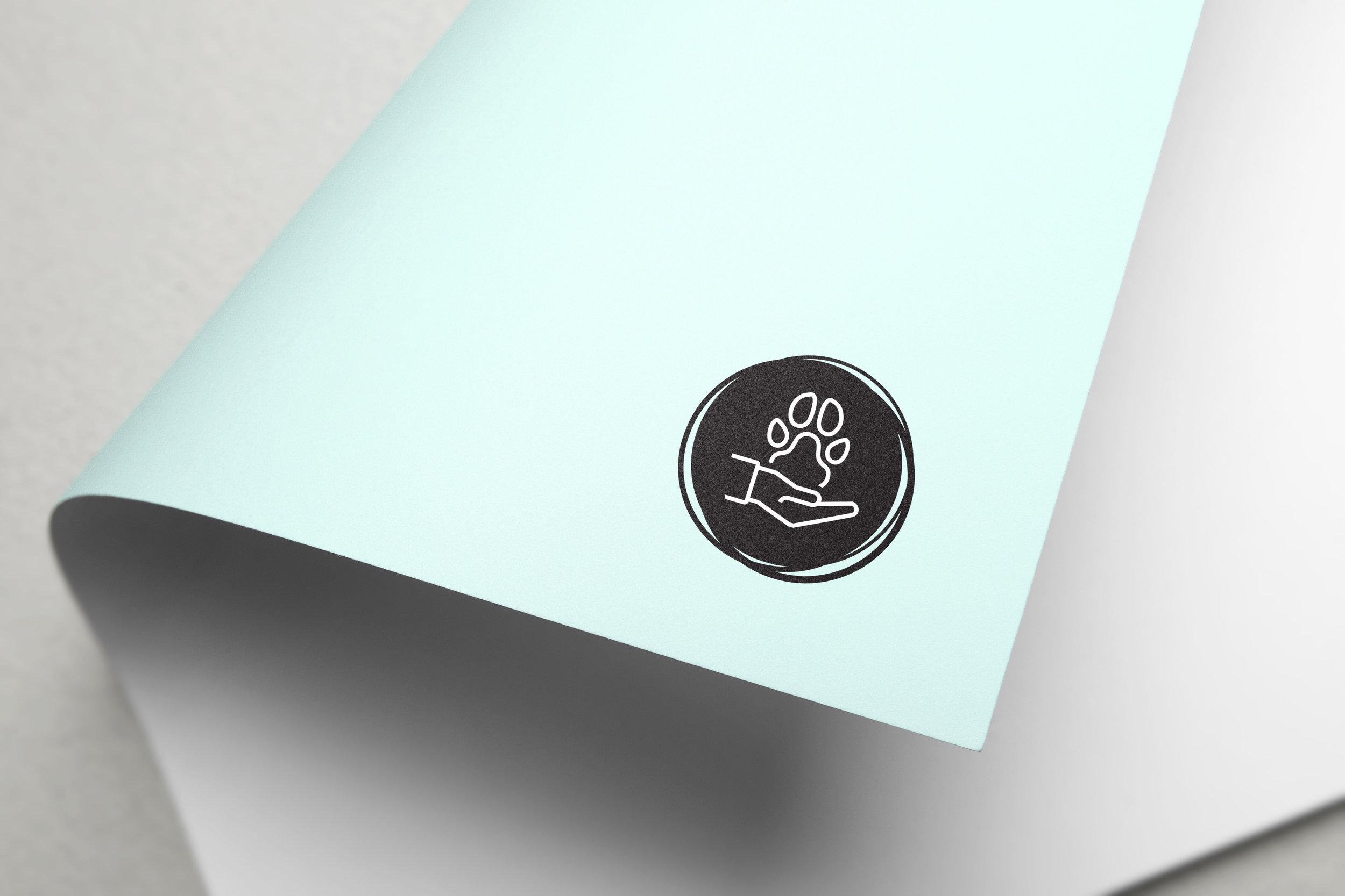 PetKneads-Full-Color Logo MockUp.jpg