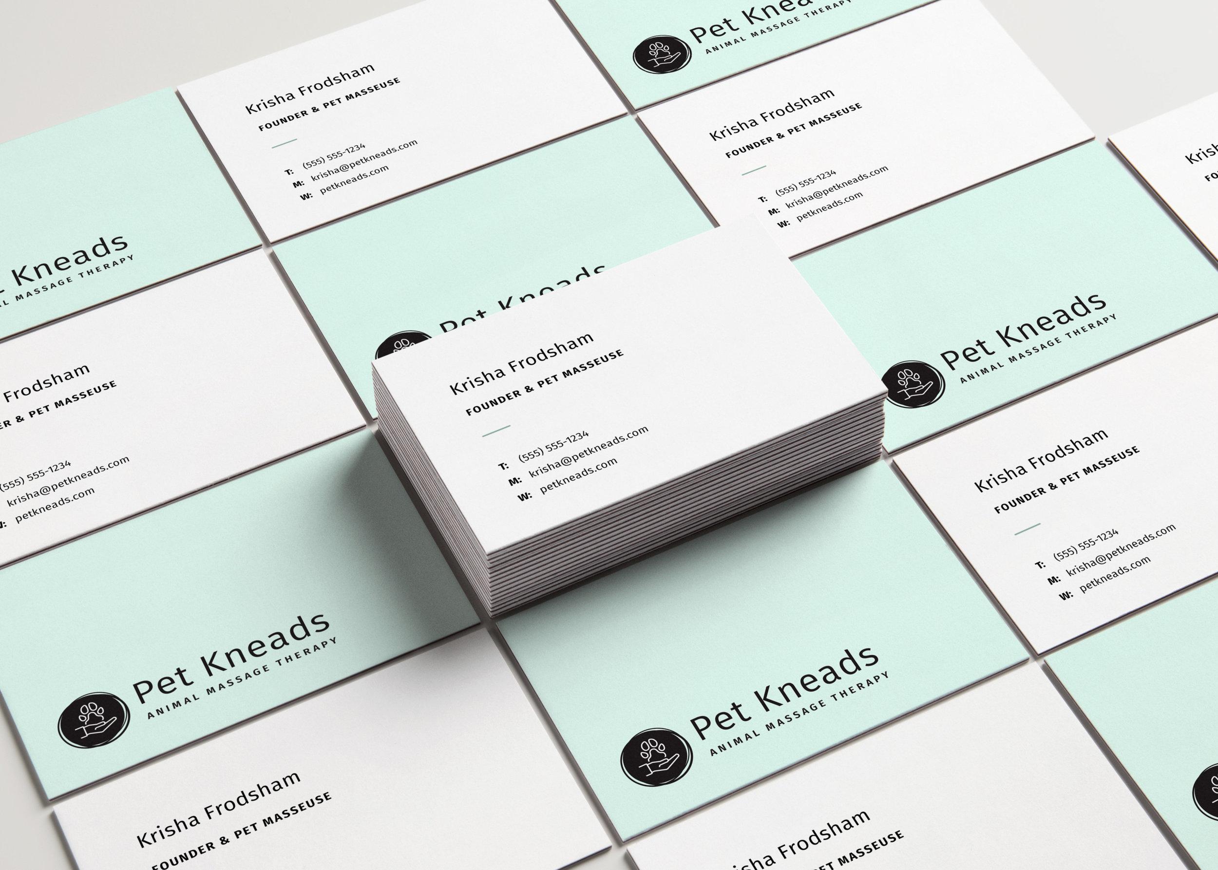 PetKneads-Business Cards MockUp 2.jpg