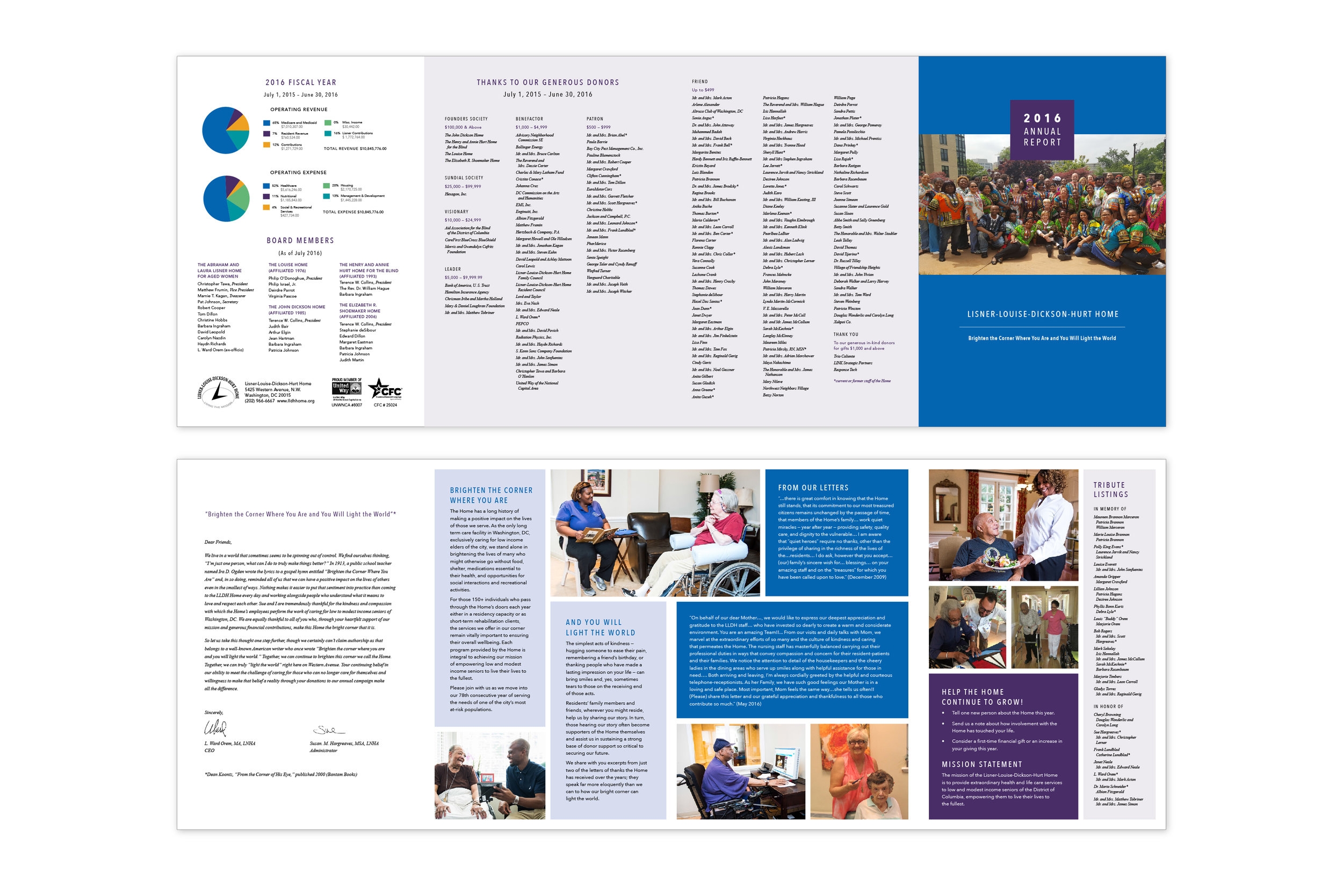 LLDHH_AnnualReport_2016_FINAL_Spreads-01.jpg