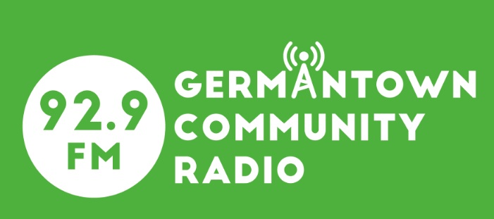 - I was interviewed by Paula Paul of Germantown Artist's Roundtable on Germantown Radio recently about the upcoming show. You can listen to it below!