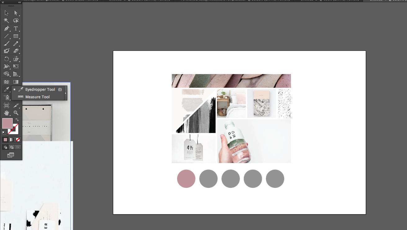 forthandcreate-moodboard-process.jpg