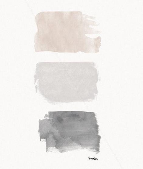 moodboard-example-3.jpg