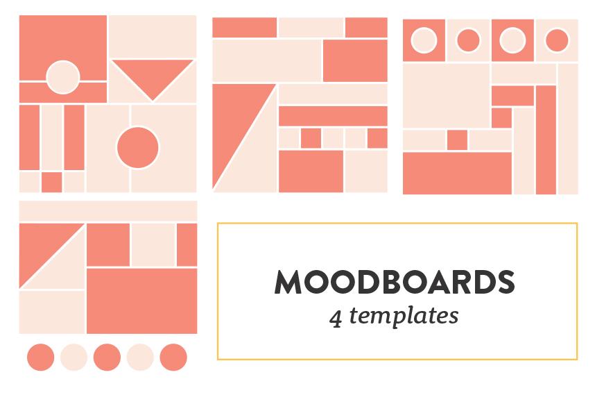 moodboard-templates.jpg