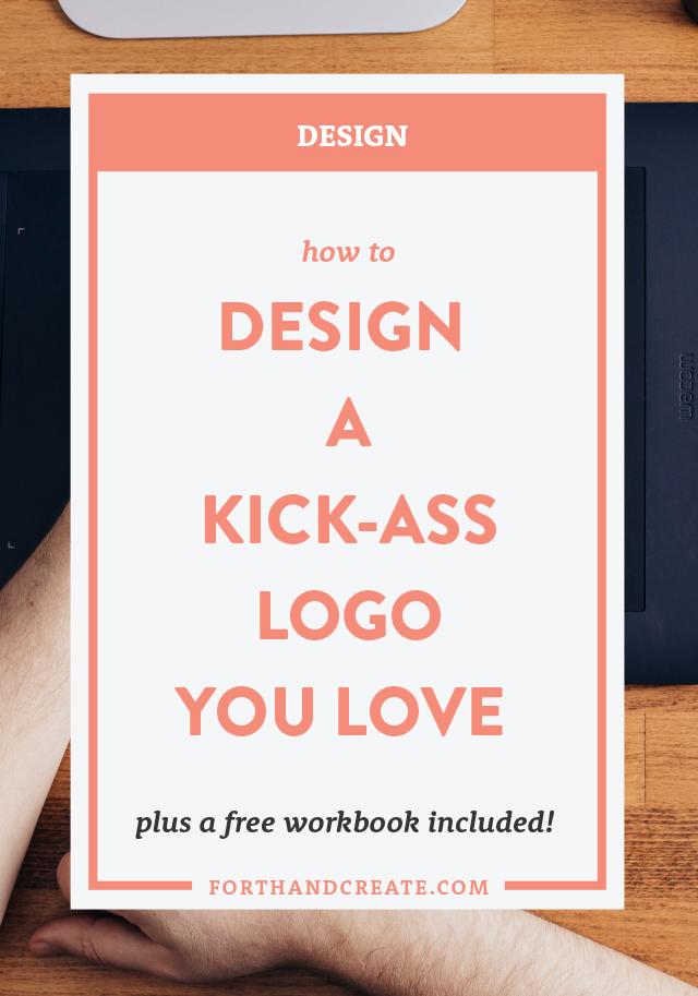 Design-A-Logo