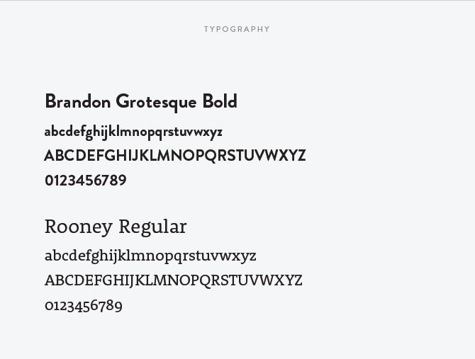 Create-Brand-Guide