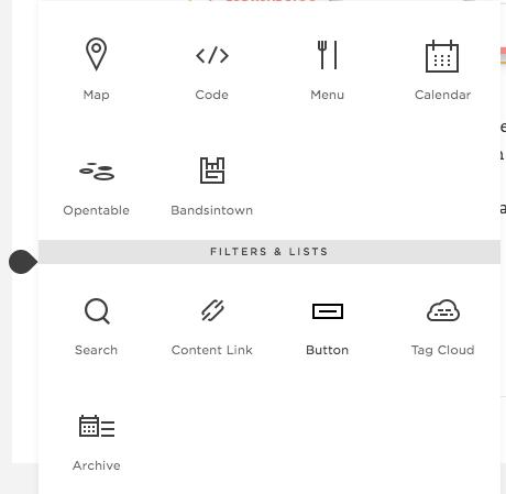 Content-Upgrades-Convertkit