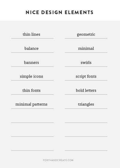 design-elements.jpg