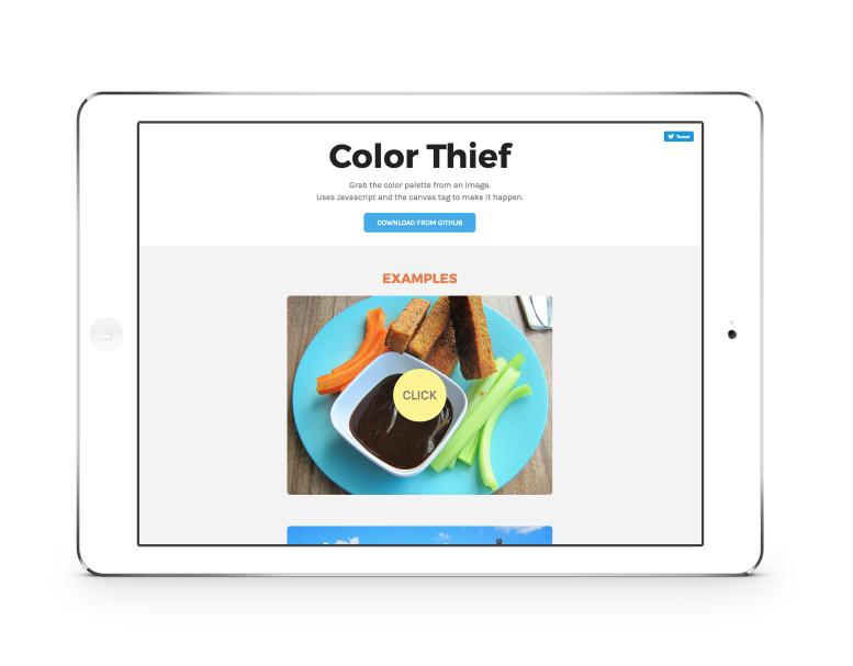 Colour Resources 12