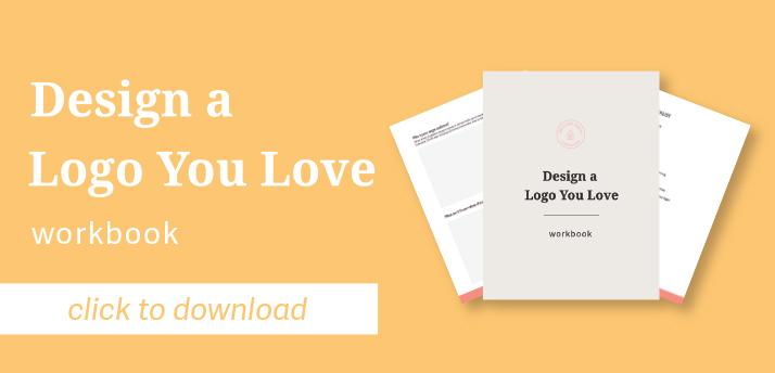 logoworkbookimage.jpg