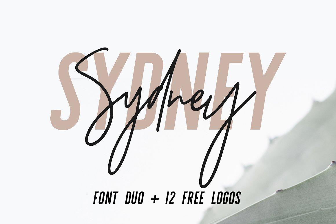 sydney-cover4-.jpg
