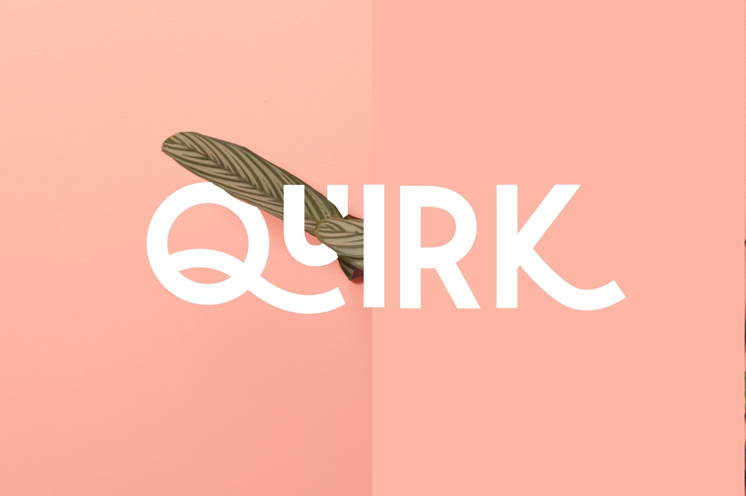 quirk-cm-01-.jpg
