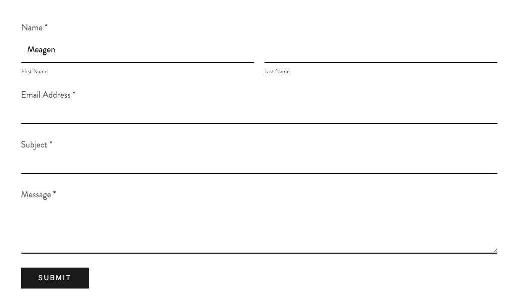 Squarespace Contact Form 3.png