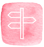 Planning button_150px.png