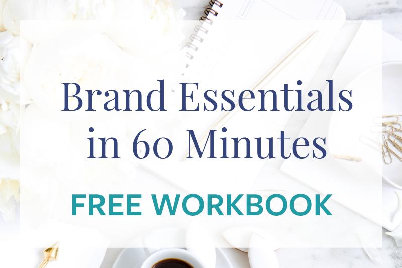 Brand Essentials banner_800.png