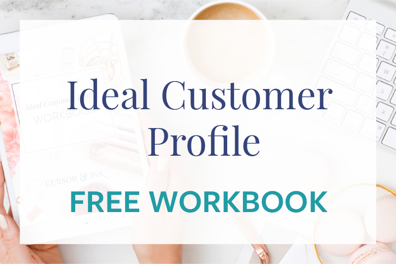 Ideal Customer Profile banner_800.png