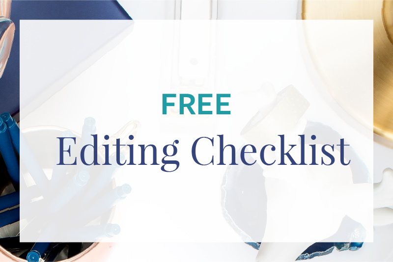 Editing Checklist banner_800.png