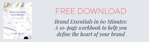 Brand Essentials Download Button_500px.png