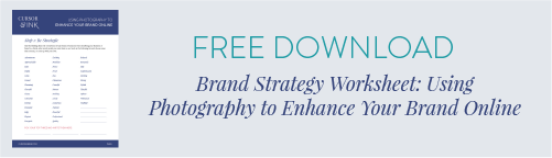 Brand Strategy Download Button_500px.png