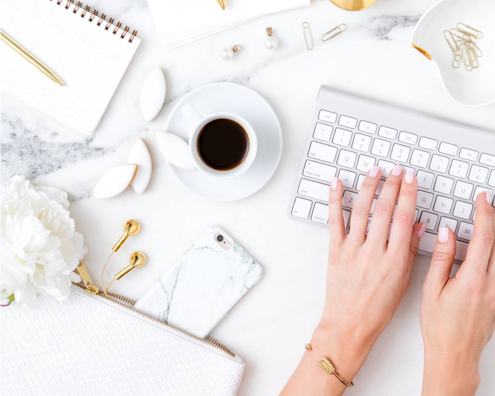 Free e-course alert:Ready to take your writing to the next level, but not sure where to start? - Delivered daily to your inbox,5 Steps to Compelling Contentis your roadmap to creating authentic, relatable content that attracts the right audience and turns them into loyal fans and customers.