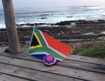 les_south_africa.jpg