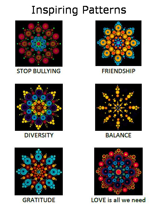 patterns_inspiration_transparent.PNG