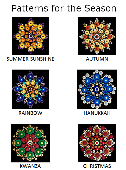 patterns_season_transparent.PNG