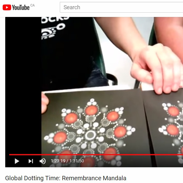 remembrance_2017_youtube.jpg