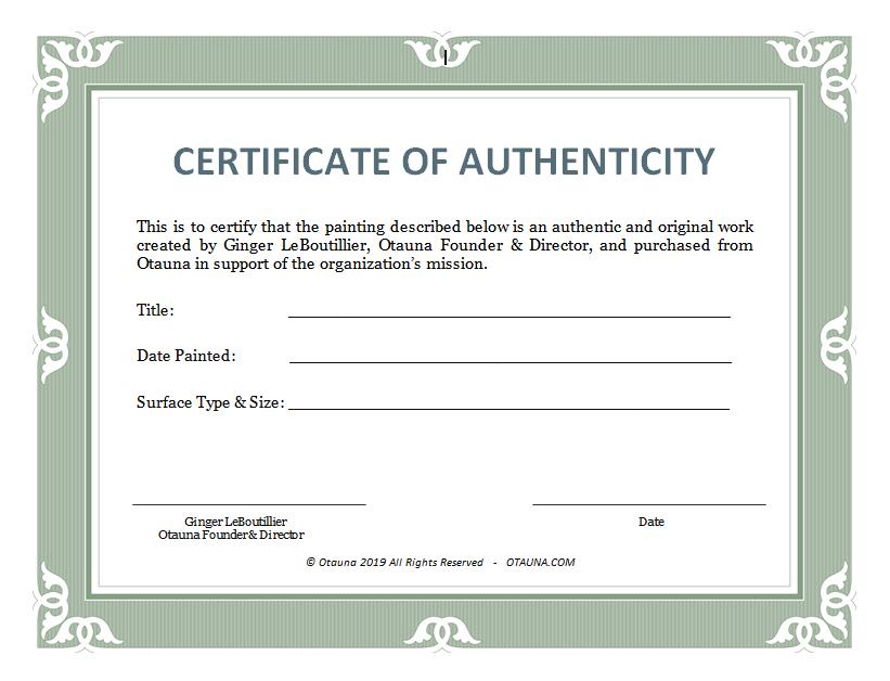 certificate_screenshot.PNG