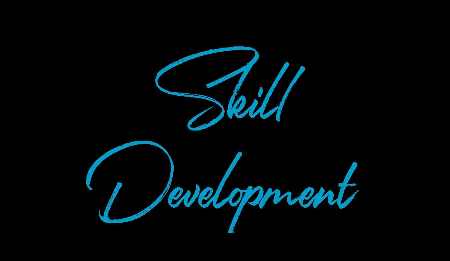 skill_development.png