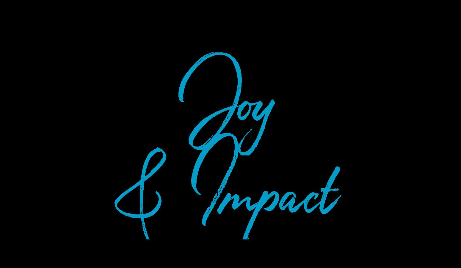 joy_impact.png