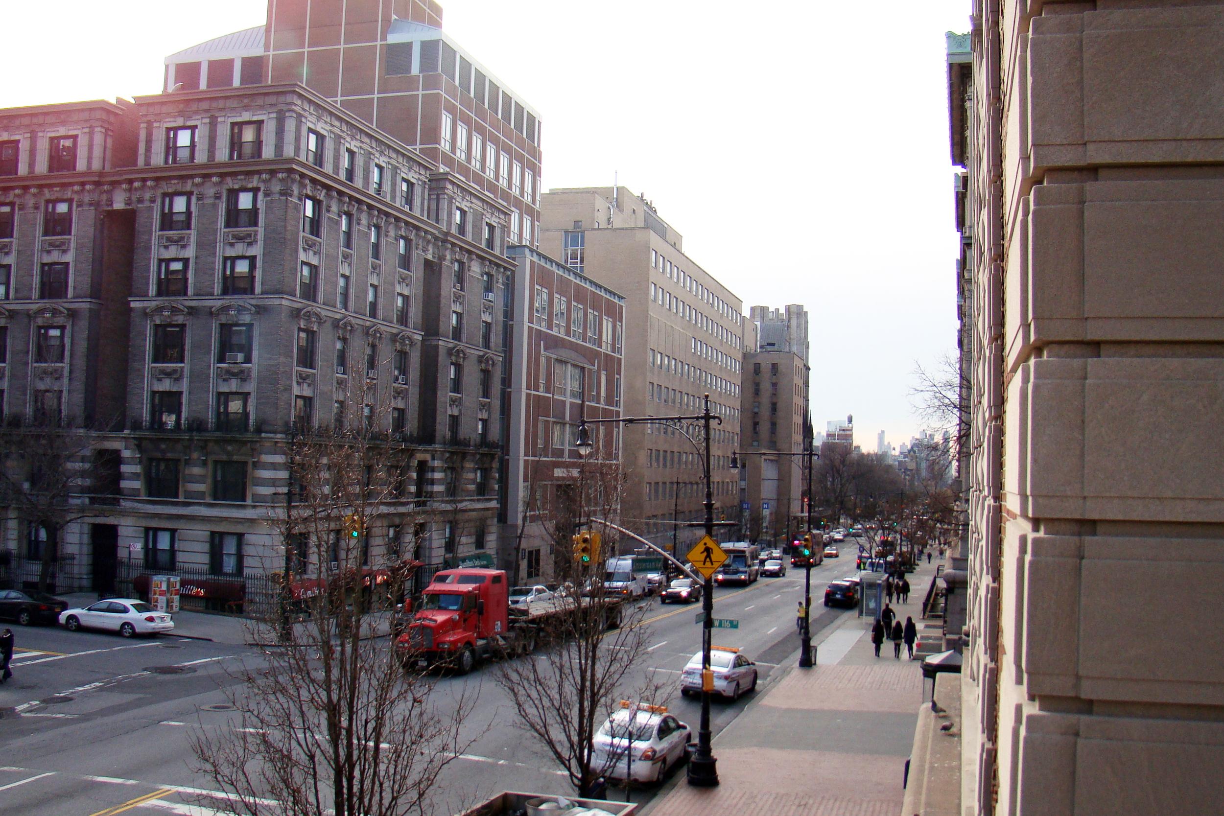 NYC-skyline copy.jpg