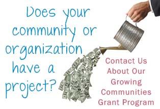 WC Community Grant Banner - 11-11.jpg