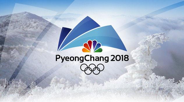 Olympics Banner Graphic.jpg