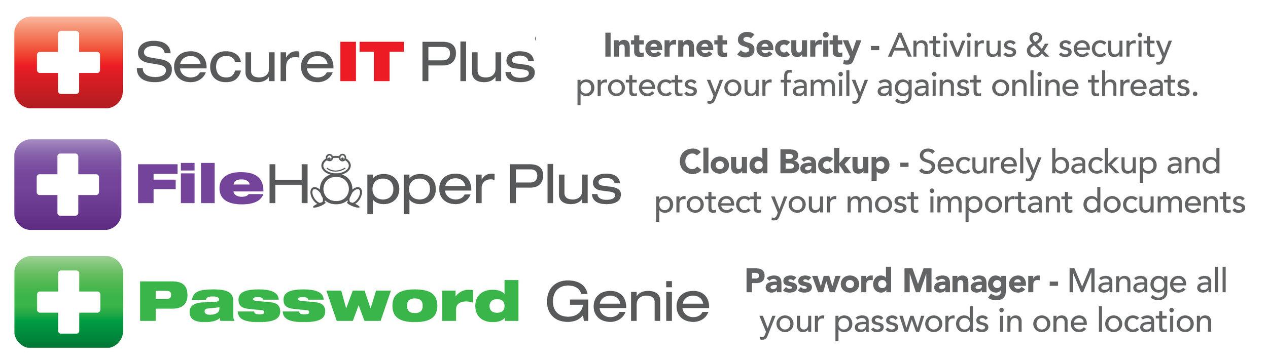 EV Tech Home Logos.jpg