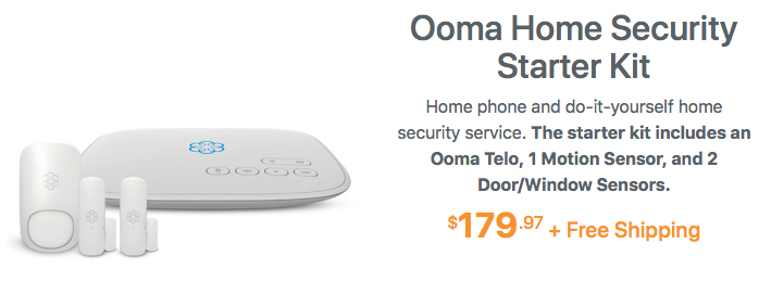 Ooma Home Security Starter Kit.jpg