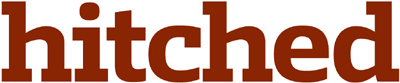hitched_logo.jpg