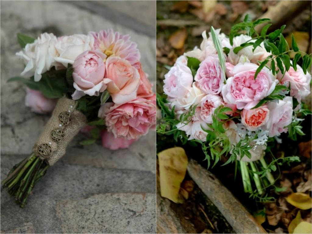 Felici Events Bouquet