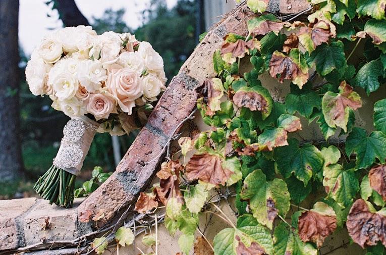 Bouquet $4