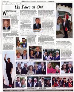 Un-Paseo-en-Oro-Casa-Magazinesmall