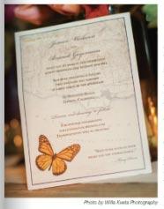 love_invitation