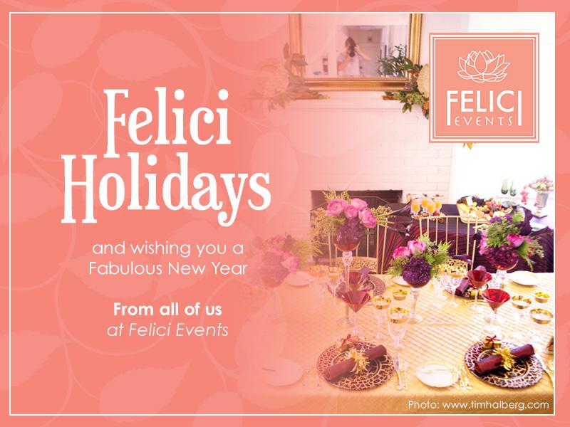 Felici_holidaycard2014v2