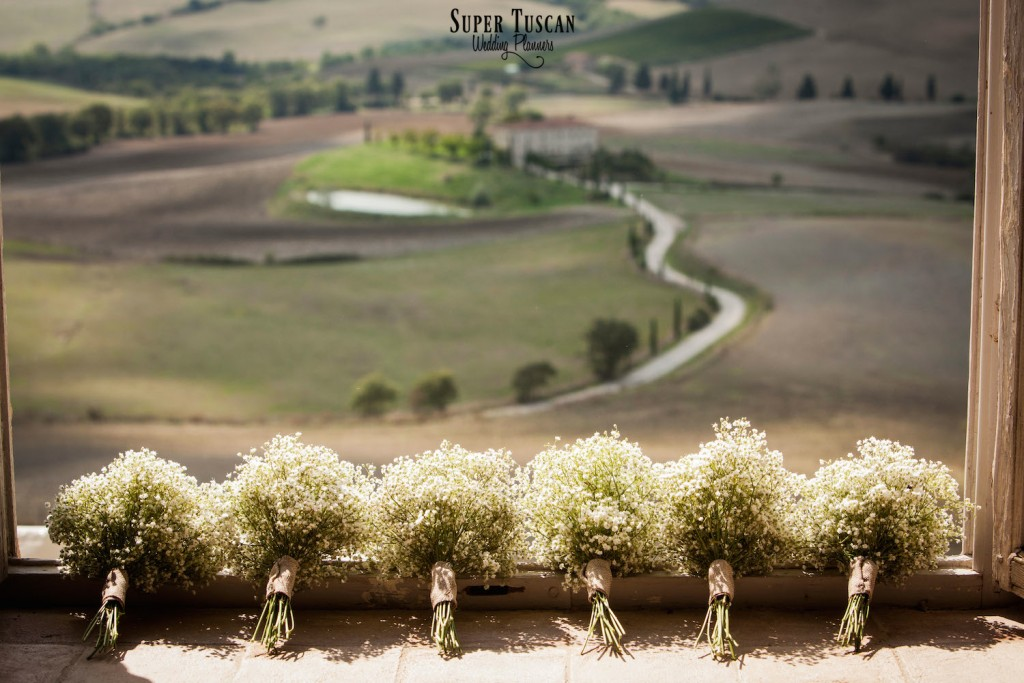 01Real Weddings by Super tuscan Wedding Planners