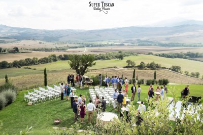 08Real Weddings by Super tuscan Wedding Planners