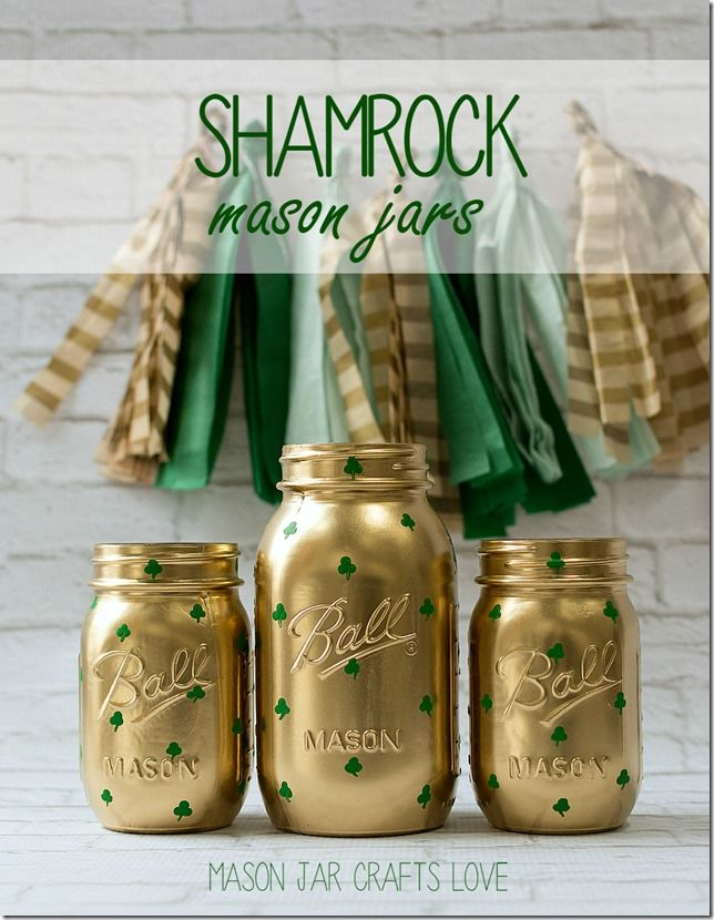 embellishments - jars