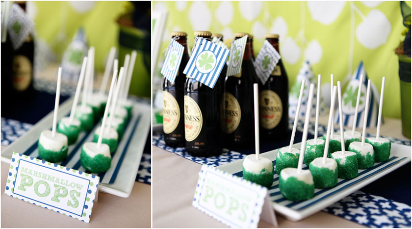 st.-patricks-day-party-ideas-03