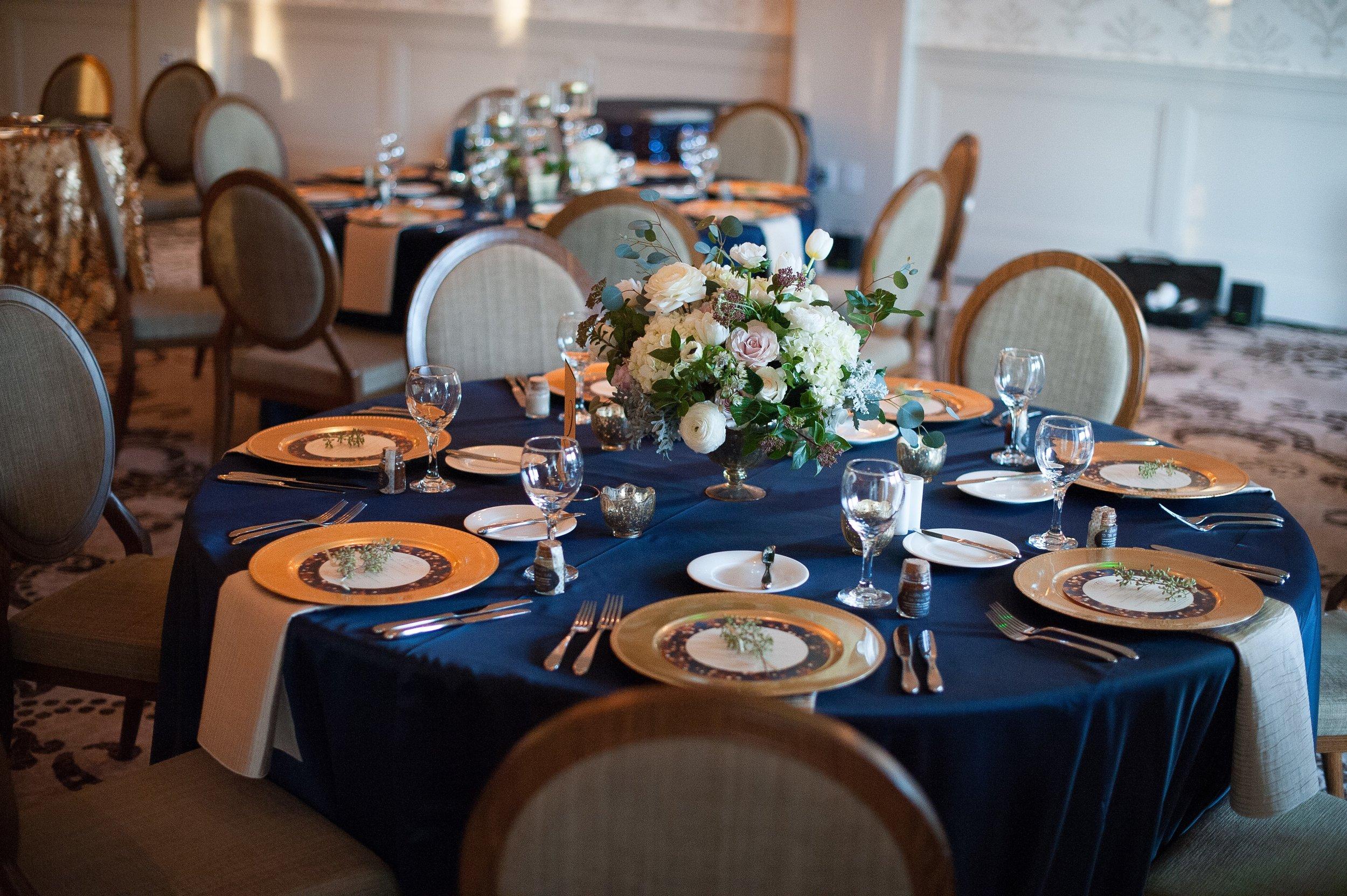 Felici Events | Wedding Planer | El Encanto Wedding | Santa Barbara Wedding | Wedding Planning | Wedding Reception | Table Decor