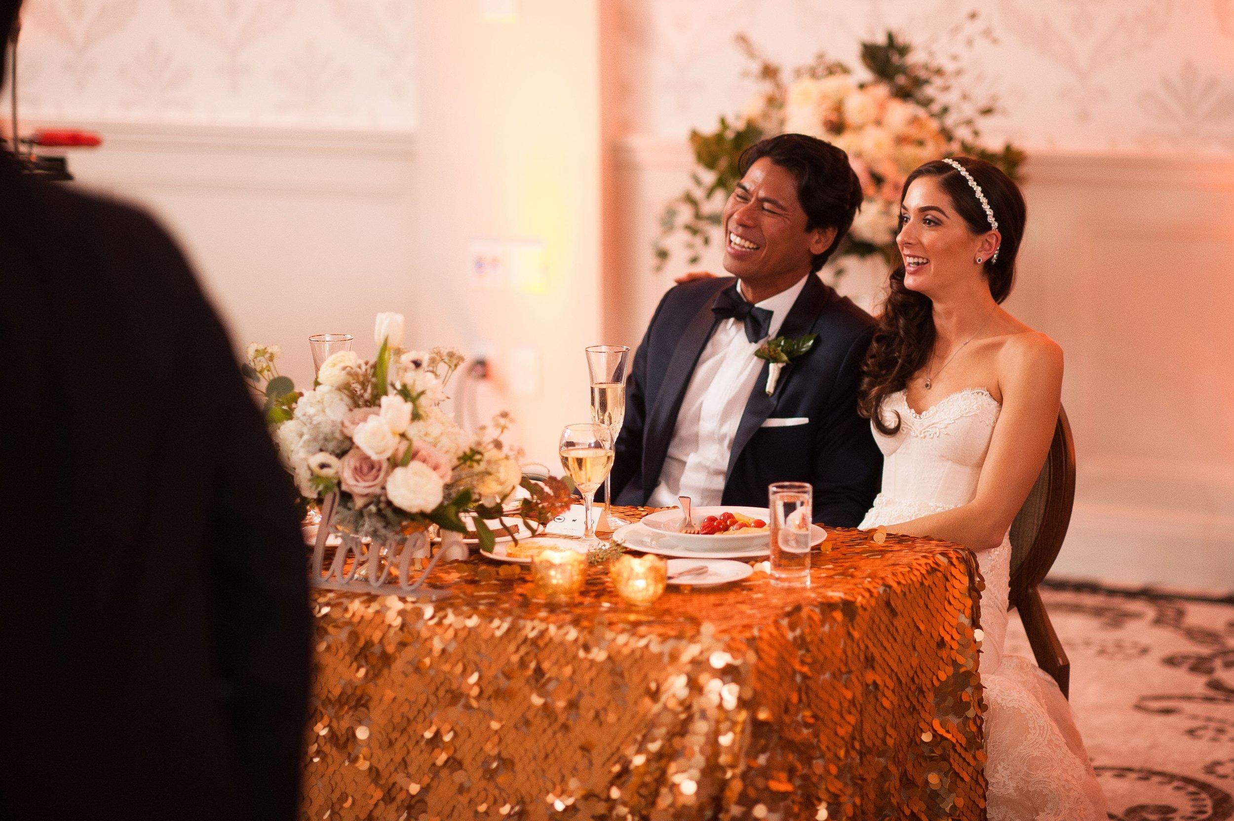 Felici Events | Wedding Planer | El Encanto Wedding | Santa Barbara Wedding | Wedding Planning | Wedding Reception | Mr & Mrs